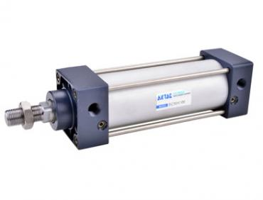 Xylanh SC AIRTAC