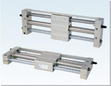 Cylinder RMTL AIRTAC