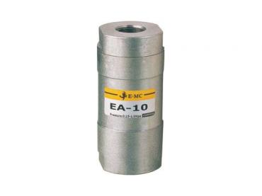 EMC EA Series One Way Valve