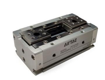 HFD AIRTAC 氣缸