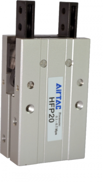 XyLANH HFP AIRTAC