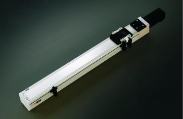 Xi lanh điện PI RMD5S Series