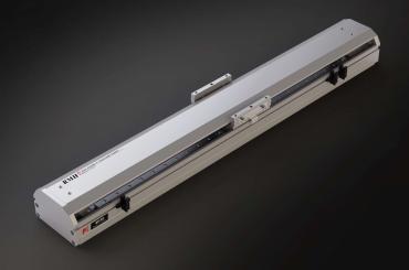Xi lanh điện PI RMH Series
