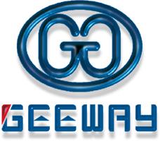 Cơ khí Khải Đông - khaidong-geeway.com